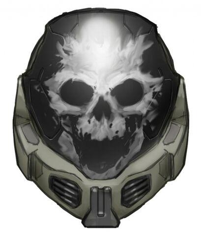 File:Halo reach conceptart WtMmX.jpg