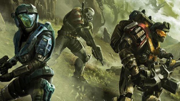 File:Halo-reach1.jpg