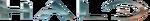 Halo Xbox One Logo
