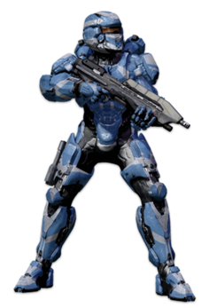 File:236px-Spartan IV-1-.png