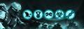 Halo Spartan Assault Slider.PNG