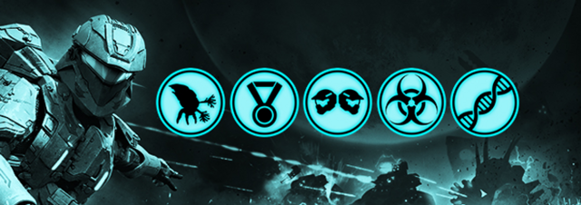 File:Halo Spartan Assault Slider.PNG