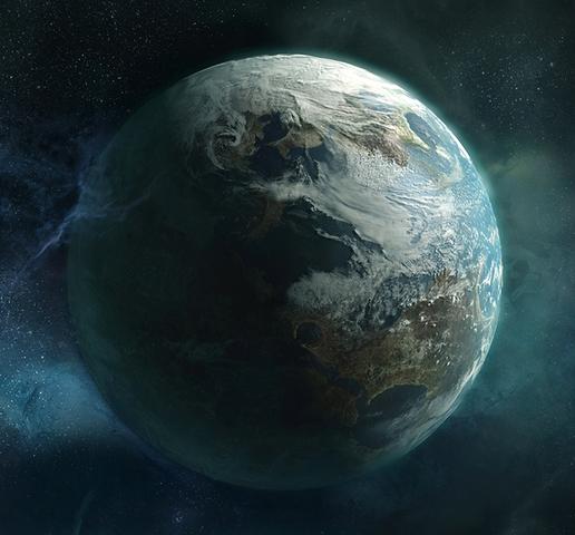 Fichier:Planet Reach.png