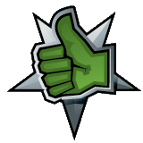 File:Reach Achievement 30.png