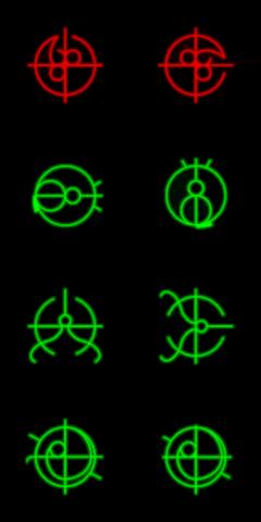 File:Forerunner Symbols 5.png
