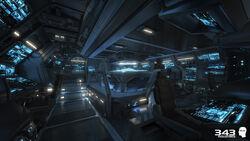 H2A CinematicRender InAmberClad-Interior1