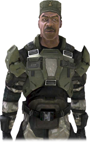 File:Sgt Avery Junior Johnson.png