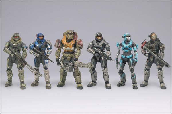 File:CP Reach Noble Team Figures.jpg