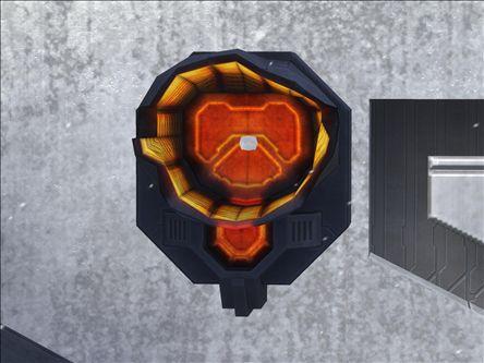 File:Sentinel launcher 1.jpg