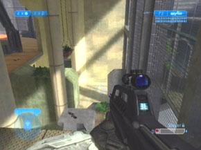 File:Halo2 battlerifle.jpg
