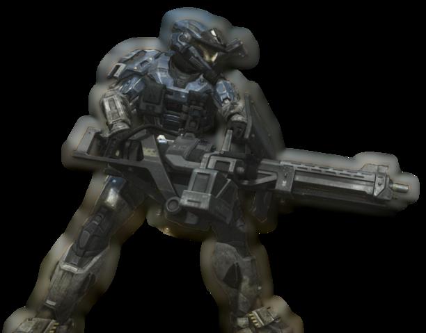 File:HaloReach - Spartan HMG.png