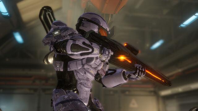 File:Halo 4 Majestic Map Pack Landfall 02.jpg