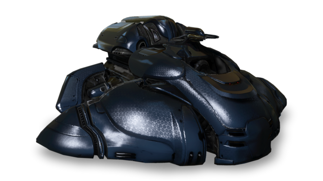 File:H4 Wraith.png