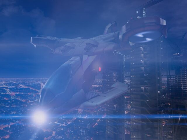 File:Skyline Hornet.jpeg