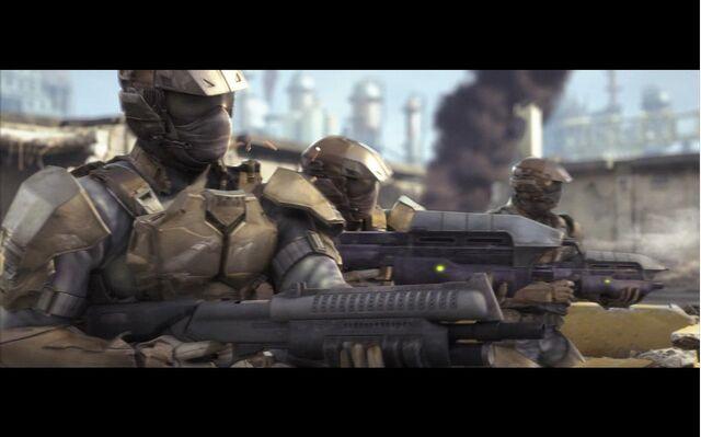 File:UNSC Marines.jpg