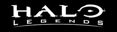 File:Halo Legends logo.jpg