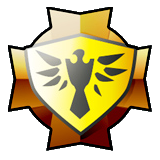File:Reach Achievement 20.png