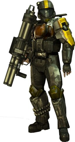File:SU ODST 3 with detail.jpg