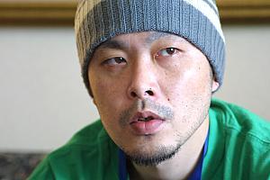 File:Tsutomu Nihei.jpg