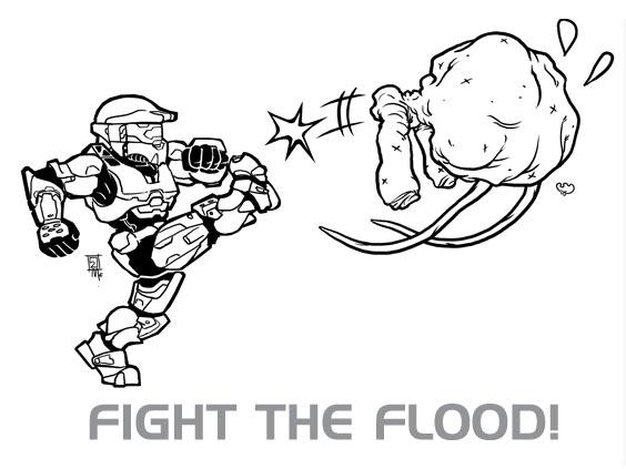 File:1204312920 Fight the flood.jpg