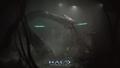 Thumbnail for version as of 02:07, November 18, 2014