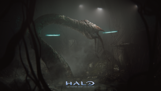 File:H2A Mission Gravemind.png