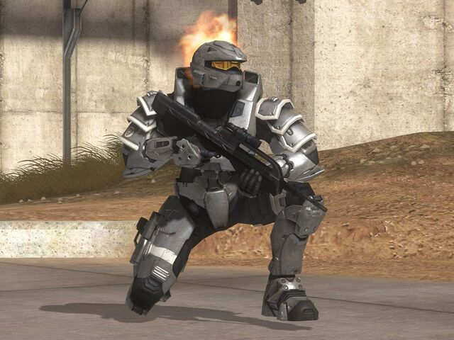 File:Halo3 114956755 Full.jpg