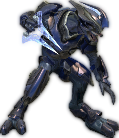 File:Halo Reach - Sangheili Officer.png