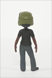 CP. Mk. VI Helmet Avatar 2