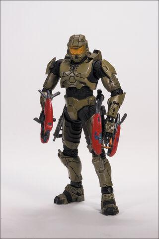File:CP Halo 2 Anniversary Figure.jpg