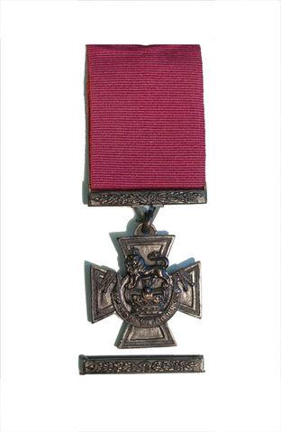 File:Victoria Cross.jpg