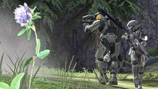 File:Halo-3-The-Covenant-01.jpg
