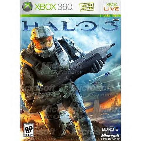 File:Halo 3 box art off amazon.png
