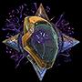 File:Halo Reach Seek and Destroy Render.png