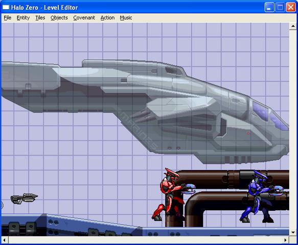 File:Halo Zero Level Editor.PNG