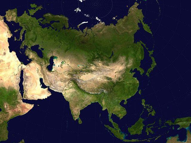 File:Asia map.jpg