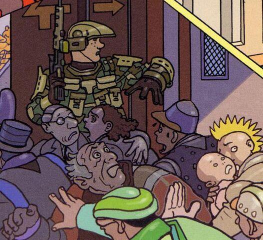 File:Civilians.jpg