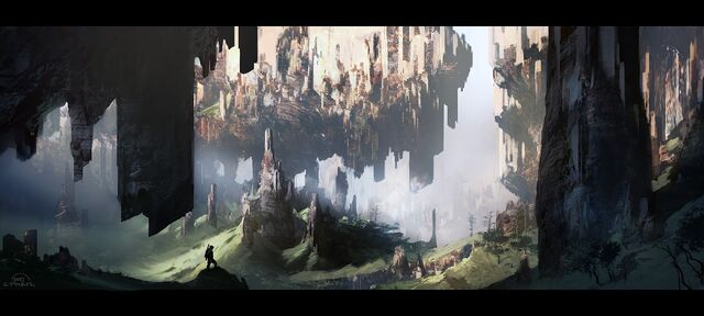 File:Halo4 concept-03.jpg