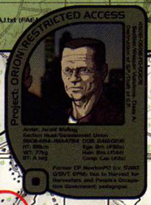 File:Jerald Mulkey Ander.png
