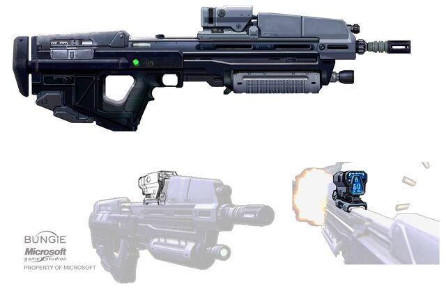 File:640px-Reach concept-MA37.jpg