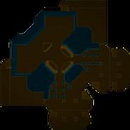 Alpha Site