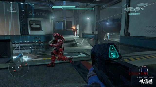 File:H5G Multiplayer Fathom14.jpg
