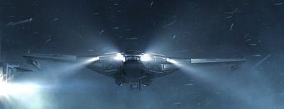 File:Skyhawk or is it.jpg