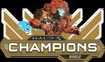 Champions Bundle Title