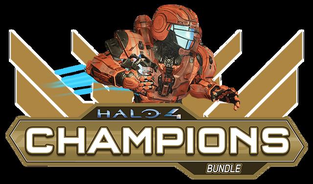 File:Champions Bundle Title.png