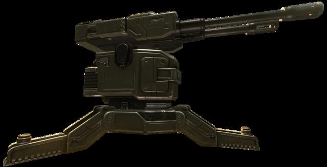 File:H4-M85ScytheAAGT-Render.png