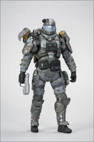 File:Halo-reach-series-3-odst-jetpack-trooper.jpg