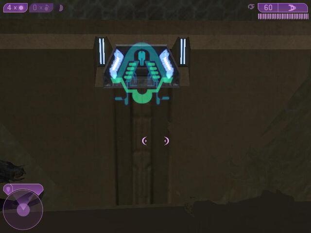 File:Panel The Arbiter.jpg