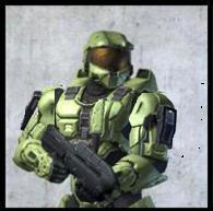 File:Spartan A37 Armour.jpg