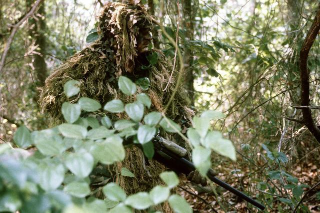 File:Camo Marine Sniper.jpg